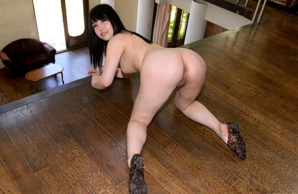 新村あかり F乳スレンダー美女セックス画像75枚のb018枚目