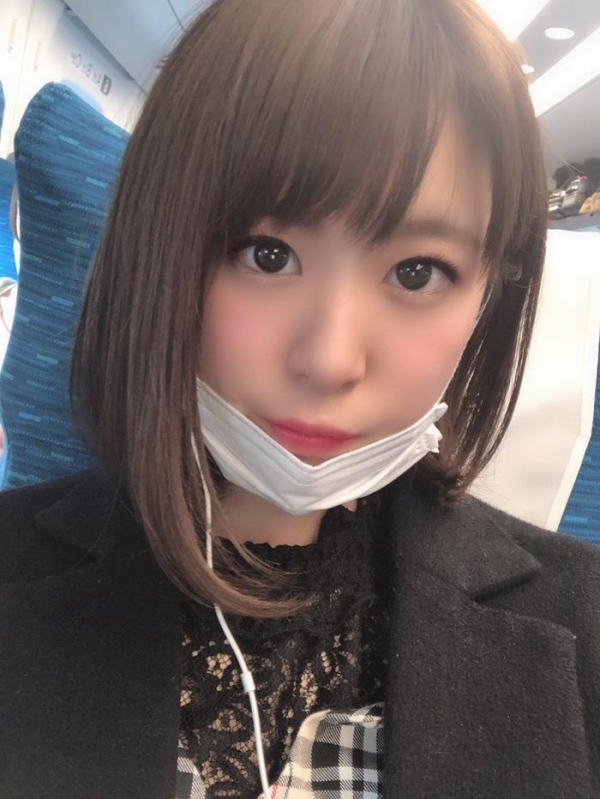 二宮ひかり 清楚な雰囲気ピュアカワ美少女エロ画像53枚のa01枚目