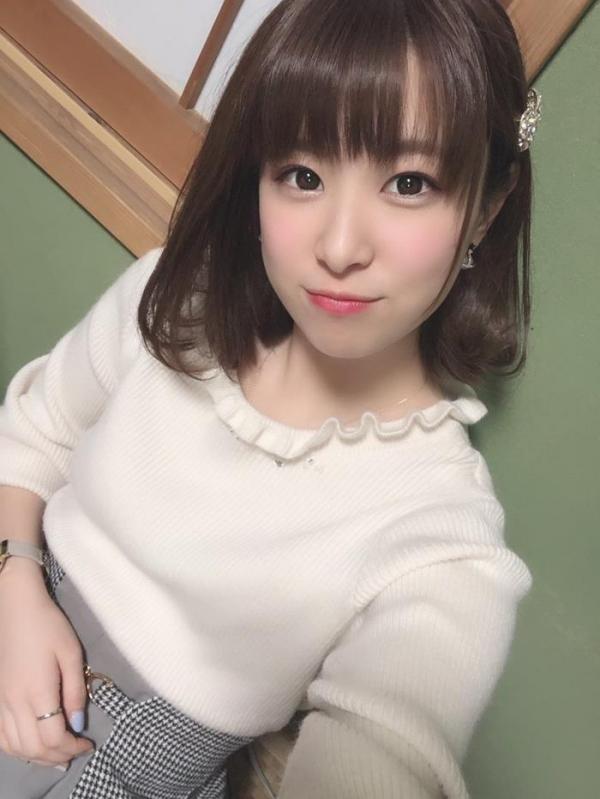 二宮ひかり 清楚な雰囲気ピュアカワ美少女エロ画像53枚のa04枚目