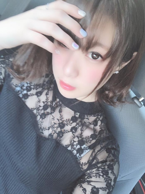 二宮ひかり 清楚な雰囲気ピュアカワ美少女エロ画像53枚のa09枚目