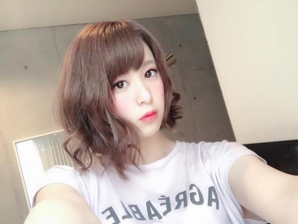 二宮ひかり 清楚な雰囲気ピュアカワ美少女エロ画像53枚のa12枚目