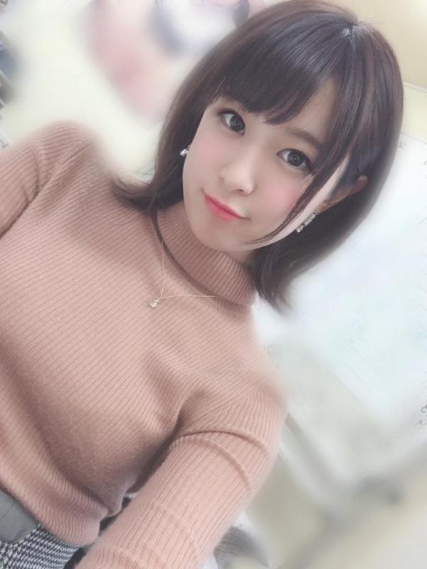 二宮ひかり 清楚な雰囲気ピュアカワ美少女エロ画像53枚の2