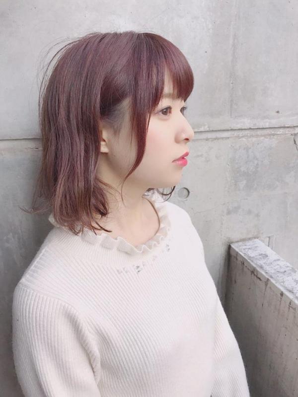 二宮ひかり 清楚な雰囲気ピュアカワ美少女エロ画像53枚のa19枚目