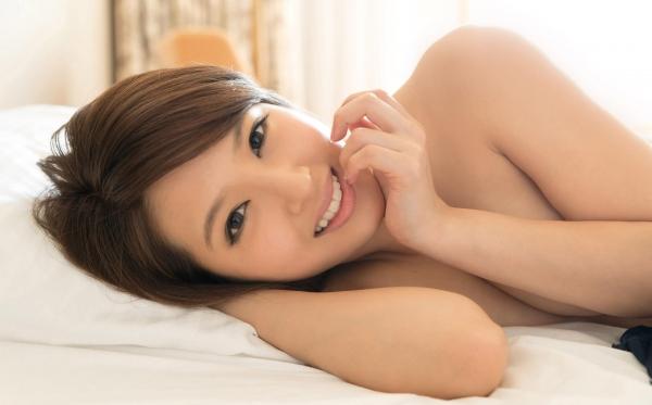 二宮ナナ ハーフ風の巨乳美女SEX画像 b008