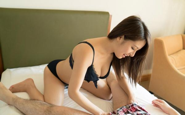 二宮ナナ ハーフ風の巨乳美女SEX画像 b019