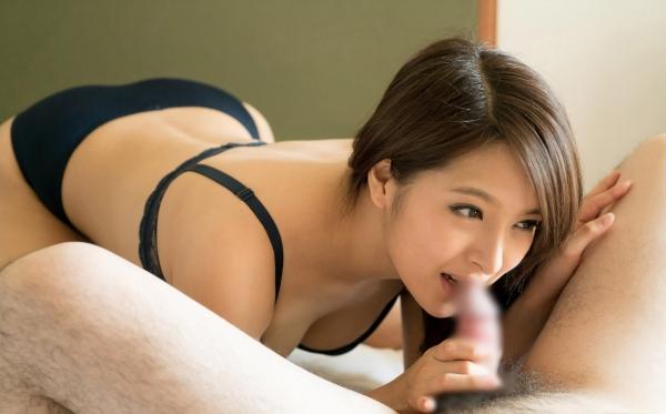 二宮ナナ ハーフ風の巨乳美女SEX画像 b022