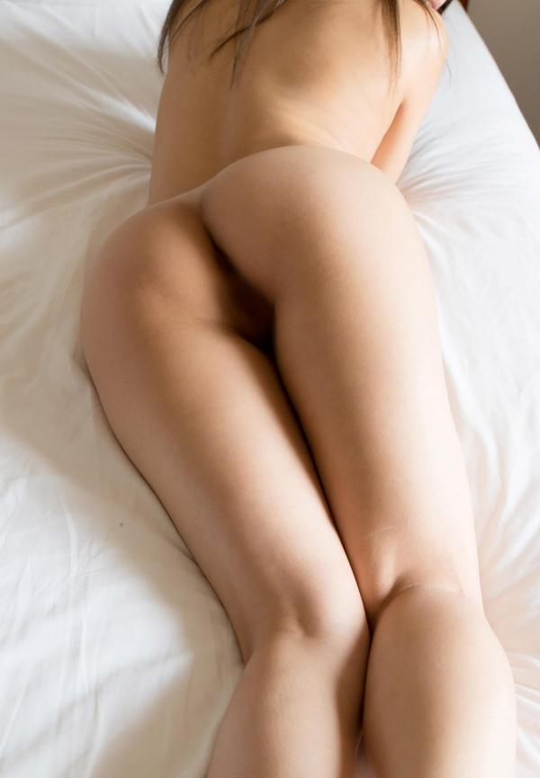 二宮ナナ ハーフ風の巨乳美女SEX画像 c008