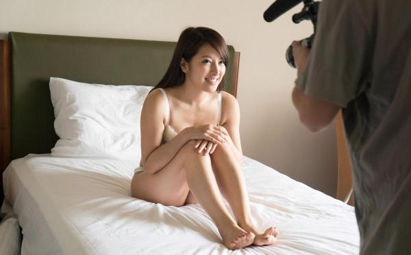 二宮ナナ ハーフ風の巨乳美女SEX画像 c009