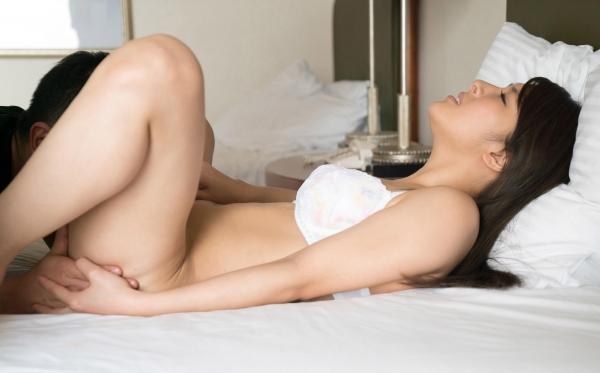 二宮ナナ ハーフ風の巨乳美女SEX画像 c012