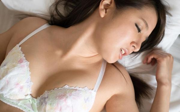 二宮ナナ ハーフ風の巨乳美女SEX画像 c013