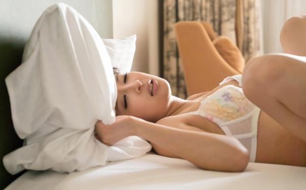 二宮ナナ ハーフ風の巨乳美女SEX画像 c021