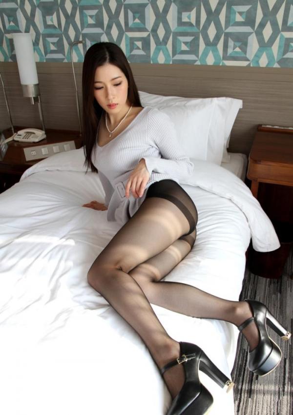 スレンダー美巨乳美女二宮和香セックス画像100枚の036枚目