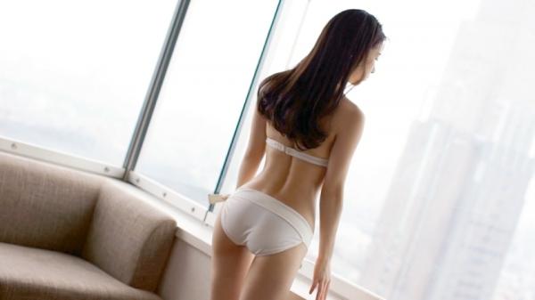 二宮和香 上品なエロス漂う色白美女SEX画像103枚のb01枚目