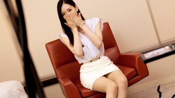 二宮和香 上品なエロス漂う色白美女SEX画像103枚のc02枚目