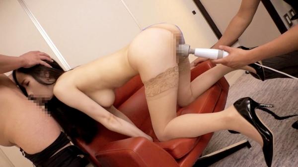 二宮和香 上品なエロス漂う色白美女SEX画像103枚のc05枚目