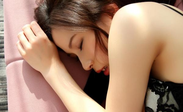 二宮和香 上品なエロス漂う色白美女SEX画像103枚のd21枚目