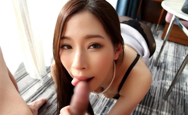 二宮和香 上品なエロス漂う色白美女SEX画像103枚のd26枚目