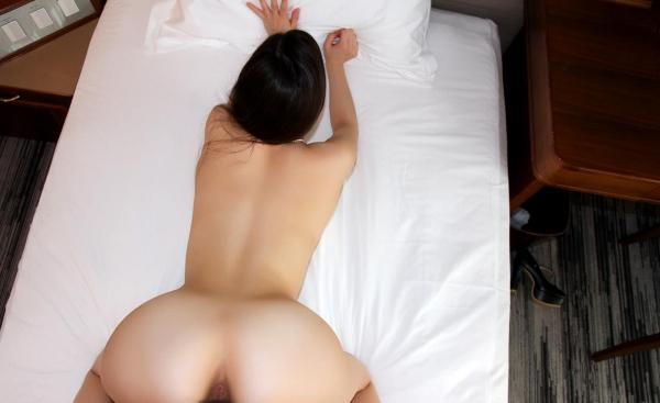二宮和香 上品なエロス漂う色白美女SEX画像103枚のd43枚目