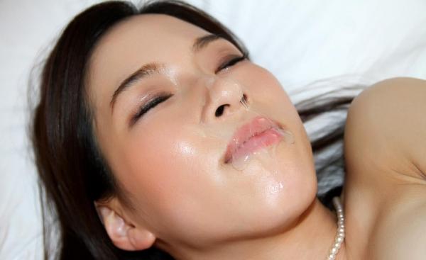 二宮和香 上品なエロス漂う色白美女SEX画像103枚のd51枚目