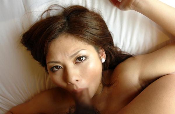 妊婦のエロ画像 性欲マックスで感度抜群な妊娠中のセックス56枚の37枚目