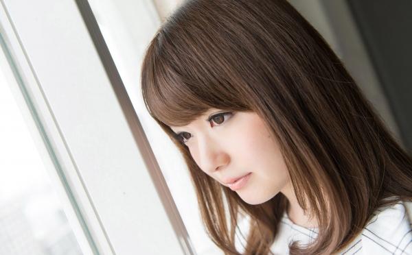 西川ゆい 画像 a003