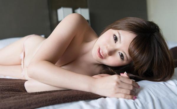 西川ゆい 画像 a014