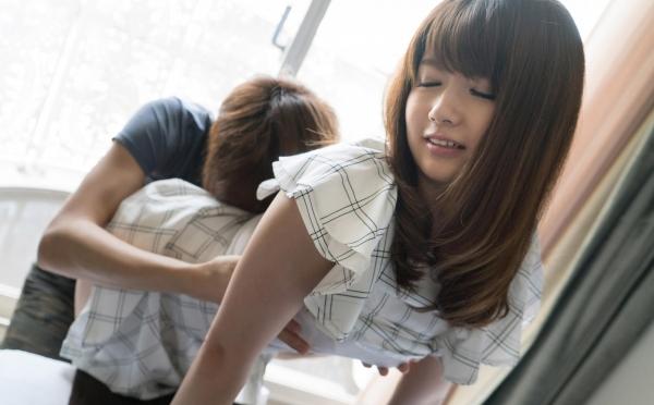 西川ゆい 画像 a019