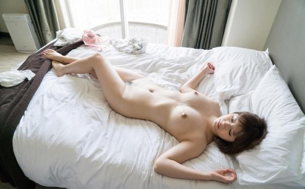西川ゆい 画像 a068