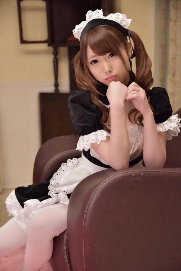 西宮ゆめ 美乳美尻のスレンダー美女エロ画像57枚のa12枚目