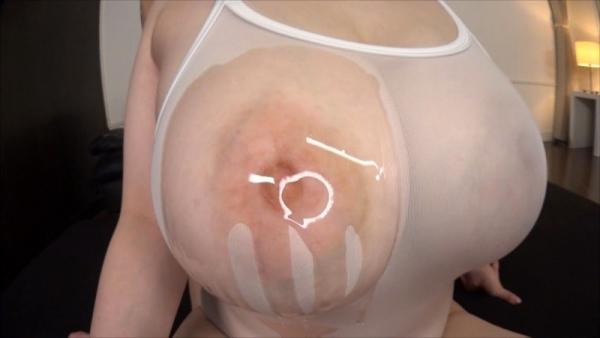 西村ニーナ 揉みきれない超肉弾爆乳な美女エロ画像52枚のb11枚目