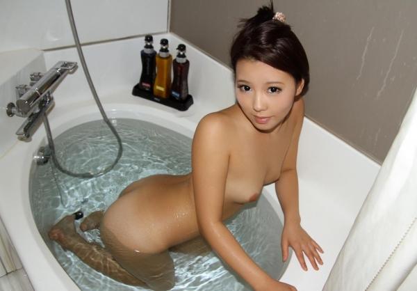 入浴エロ画像80枚の21枚目