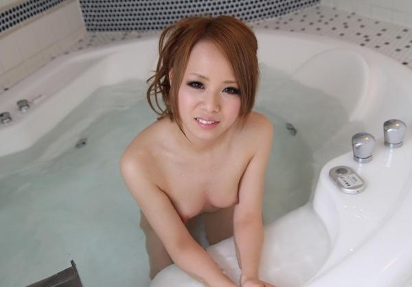 入浴エロ画像80枚の50枚目