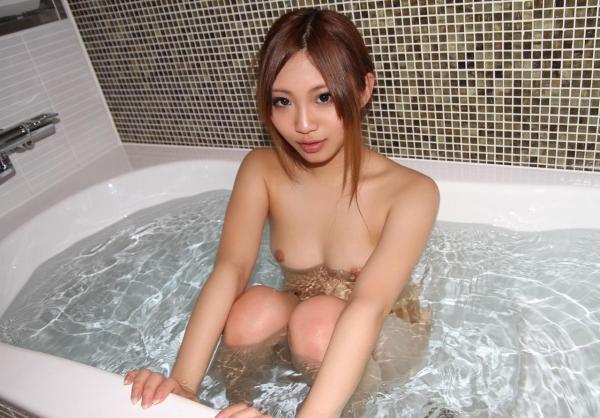 入浴エロ画像80枚の63枚目
