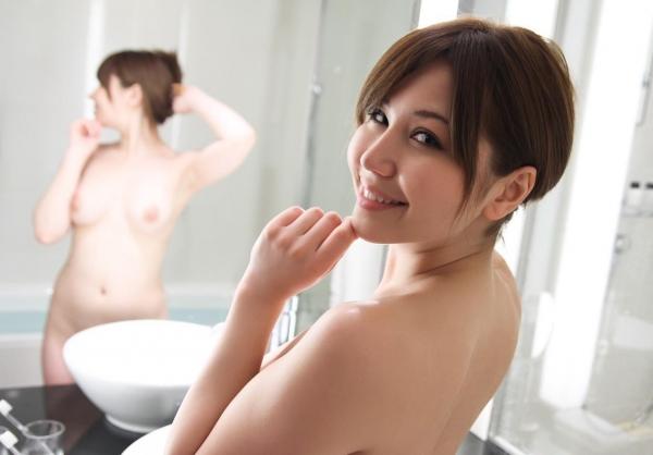 入浴エロ画像80枚の66枚目