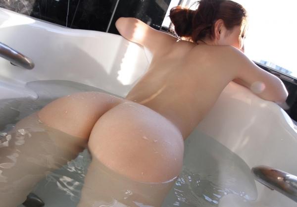入浴エロ画像80枚の76枚目