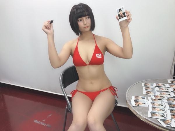 乃木蛍(のぎほたる) 透明感溢れる巨乳美少女エロ画像42枚のa008枚目