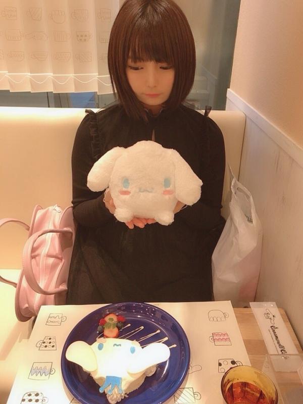 乃木蛍(のぎほたる) 透明感溢れる巨乳美少女エロ画像42枚のa013枚目
