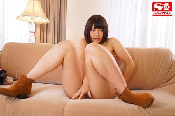 乃木蛍(のぎほたる) 透明感溢れる巨乳美少女エロ画像42枚のc006枚目