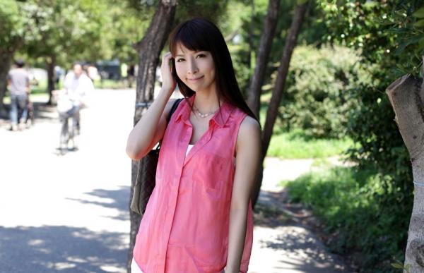 野村萌香(日向なつ)長身スレンダー美人セックス画像75枚のa07枚目
