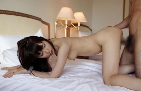 野村萌香(日向なつ)長身スレンダー美人セックス画像75枚のa32枚目
