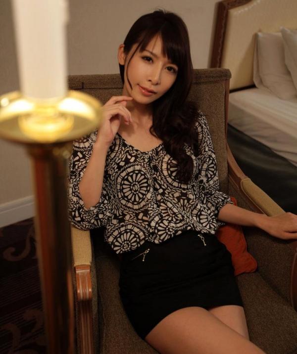 野村萌香(日向なつ)長身スレンダー美人セックス画像75枚のa41枚目