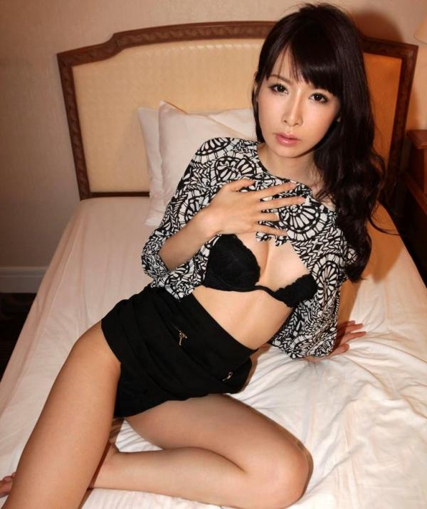 野村萌香(日向なつ)長身スレンダー美人セックス画像75枚のa42枚目