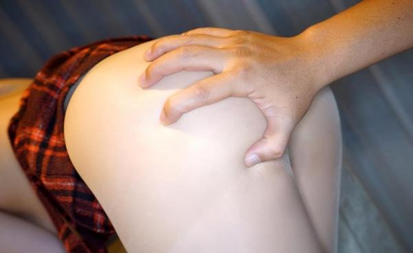 野々宮みさと(野宮さとみ)巨乳美女エロ画像95枚の061枚目
