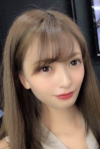 橘乃愛(たちばなのあ)底抜けの性欲 美少女エロ画像28枚のc012枚目