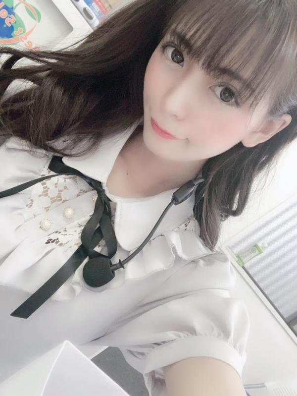 野々浦暖 大きな瞳のスレンダー美少女エロ画像54枚のa01枚目