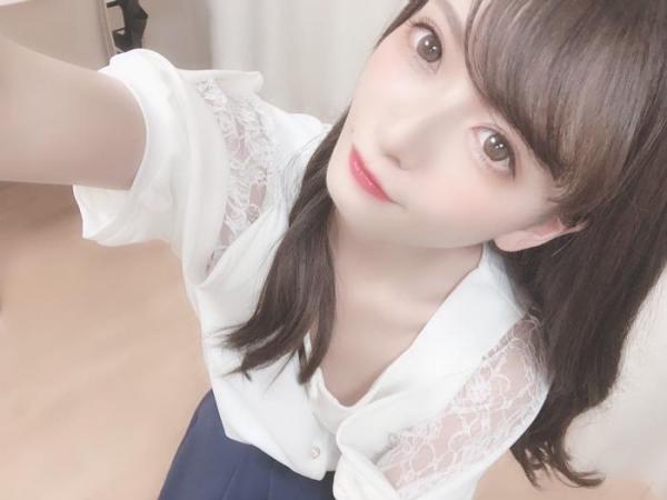 野々浦暖 大きな瞳のスレンダー美少女エロ画像54枚のa10枚目