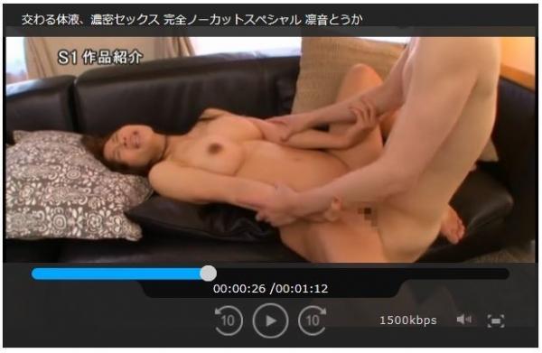 人気シリーズ交わる体液濃密セックスのエロ画像58枚のe012.jpg