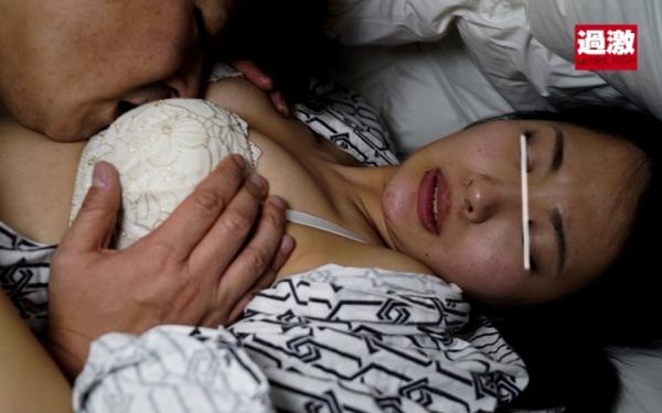 NTR画像 こんないい女を寝取られたら発狂するだろうな・・・61枚のb004枚目
