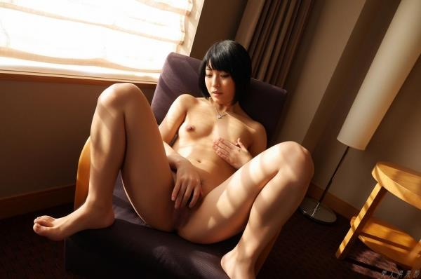 オールヌード画像 全裸の細身べっぴん美女150枚の001枚目