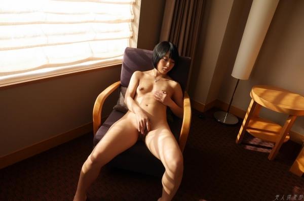 オールヌード画像 全裸の細身べっぴん美女150枚の003枚目